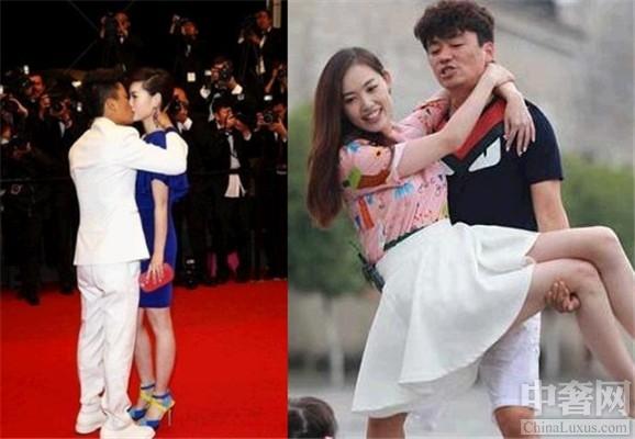 王宝强离婚案新进展 马蓉获得更多分割财产