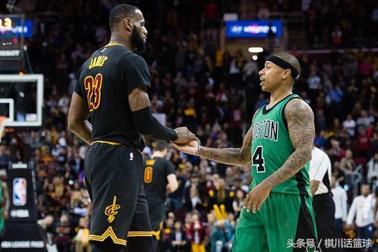 2700万先生入NBA最佳阵容,灰熊要哭,3.57亿真看走眼