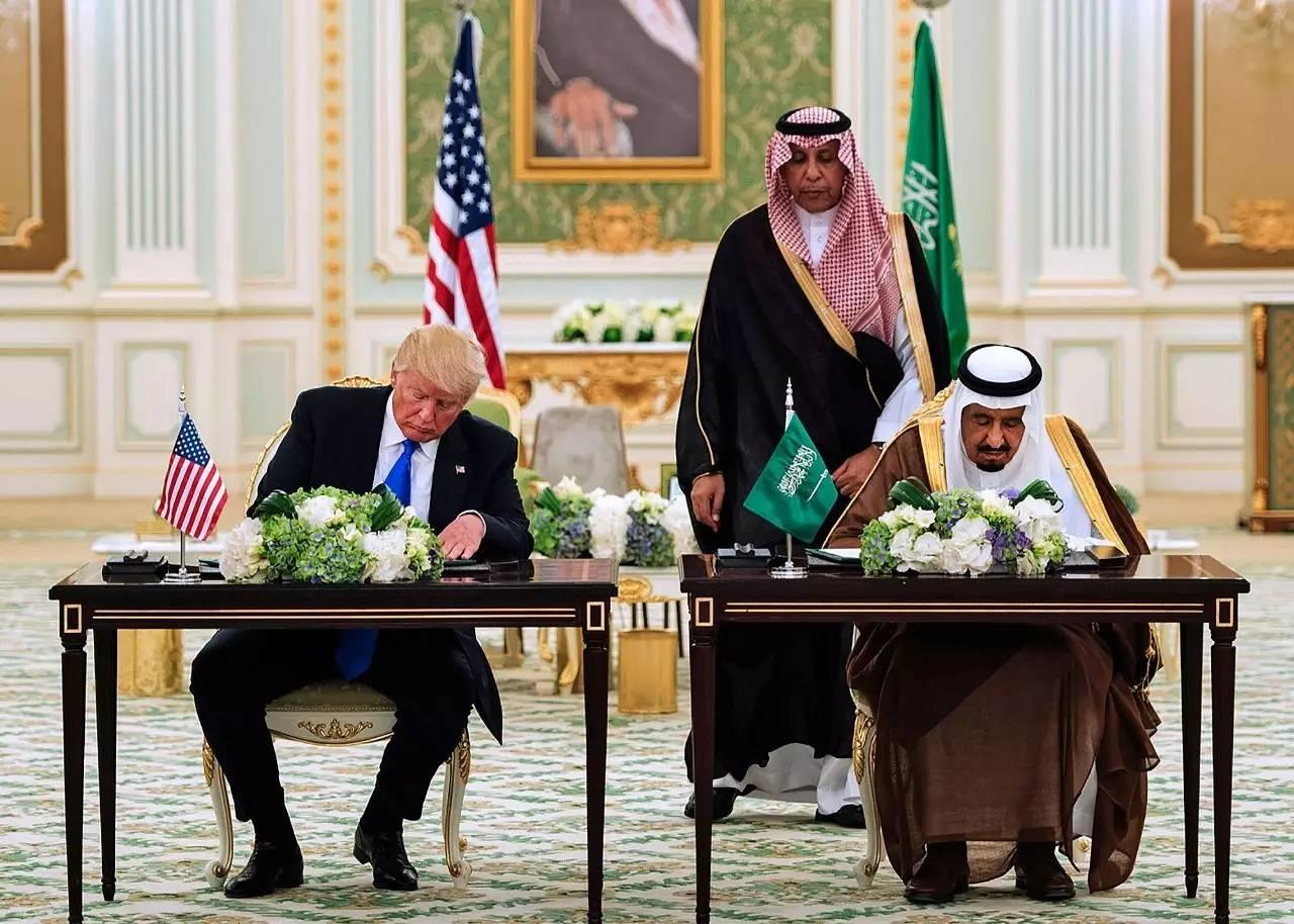 美英驻吉使馆发恐袭预警:10月可能发生恐袭