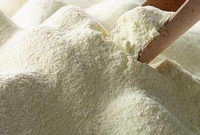 特医食品全球年销售超500亿元 雅培等外企在华抢先布局