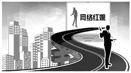 pk十北京赛车