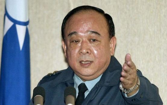 张国荣旧居失窃 户主为港交所行政总裁