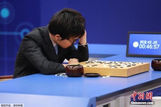 人工智能继续进阶 AI算法下一步是落地于应用