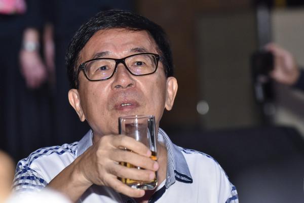 pk10技巧百度鼎盛彩票网