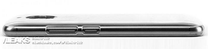 Moto E4 Plus真机谍照曝光的照片 - 13
