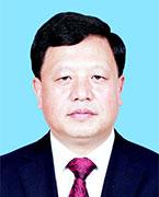 王晓光 图片泉源:中国共产党新闻网
