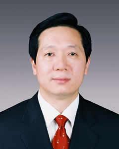 郭瑞民 图片泉源:中国共产党新闻网