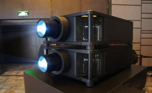 仅看光源还不够 什么才是好的激光投影?