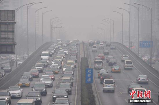北京赛车管理