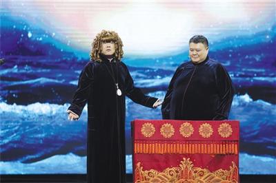 """广电禁传播未删减,电视剧综艺禁止传播""""未删减版"""" 网络热点 第2张"""