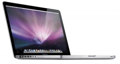从历代苹果笔记本就能看出什么叫经典