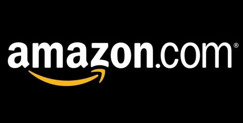 亚马逊拟进军澳大利亚零售市场 已经开始物色新仓库