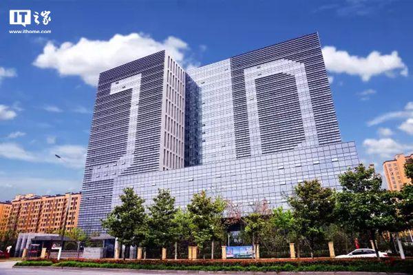 刘强东太壕:京东客户服务中心白领公寓建成,老