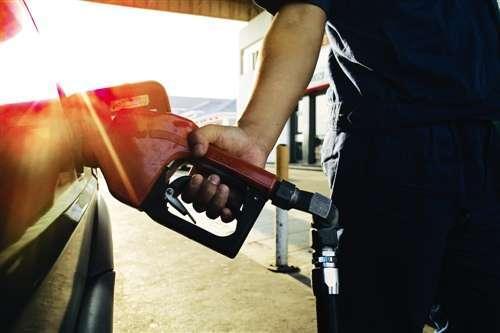 混合芳烃和轻循环油(汽柴油的混调料)进口