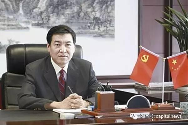 北京pk拾在线人工计划