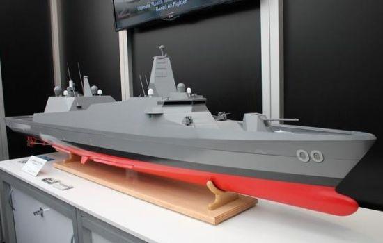 日本将造护卫舰对付中国公务船?将使钓鱼岛局势升级