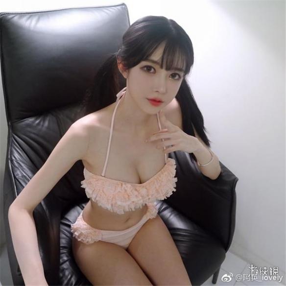 109梦幻手游买金币-华中华东-江苏省-其他区县|爱游戏官网