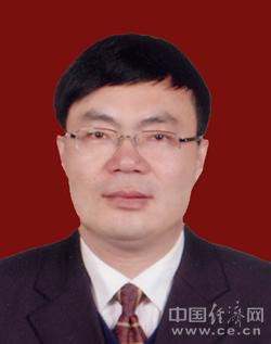吉林省政府党组成员、秘书长刘喜杰被查落马 刘喜杰为什么被查 刘喜杰的女人情妇照片资料