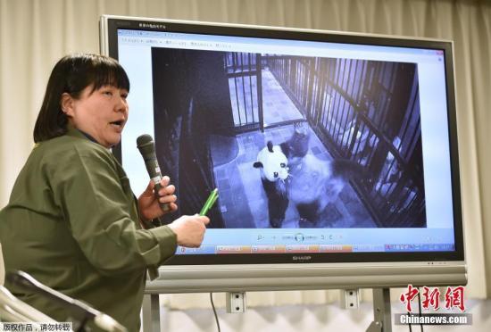 云南省政法委书记孟苏铁辞去省人大代表职务