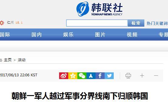北京赛车pk10有限公司