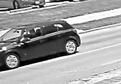 监控视频表现,章莹颖9日下战书2时乘坐该车辆后失落。