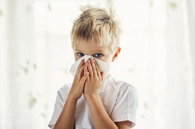 不合格的精油可能会对呼吸道造成危害