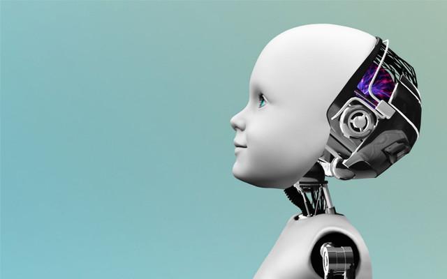 现在的 AI 就像娃:玩得转游戏却搞不定数学