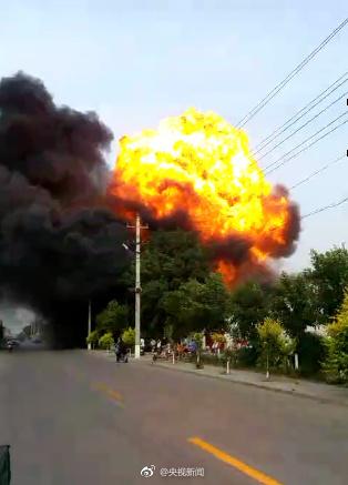 初步查明,现场工人7名,事故造成2人当场死亡,5人重伤。重伤者中4人送医后死亡,另1人转上级医院救治。