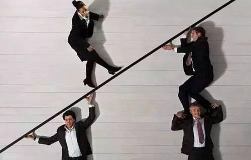 【管理】这样的员工请立即开除,要狠,要快,绝不手软!