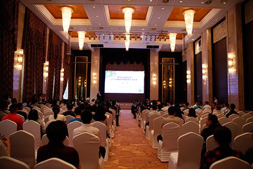 石柱县人民医院成功承办重庆市医师协会2017年神经外科医师分会年会