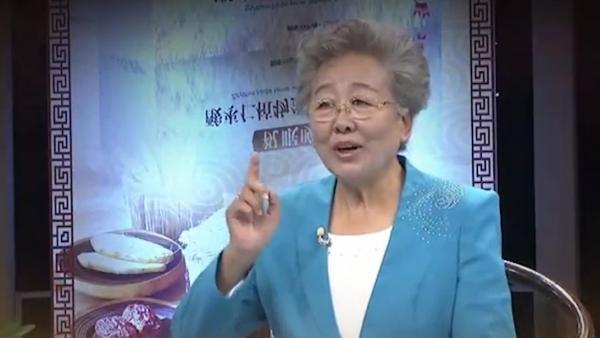 """""""专家刘洪斌"""":化身9个身份推销神药"""