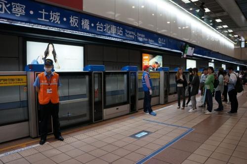 资料图:台铁   图片来源:台湾联合新闻网。