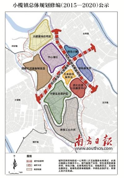 郑州人口_郑州2015年人口规划