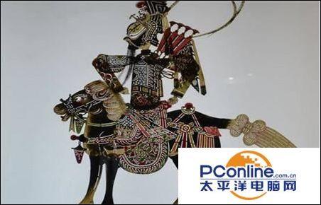 皮影戏来历:皮影戏发祥于中国哪个地区 皮影戏