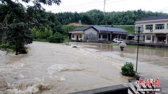 国家减灾委发紧急通知:全力做好应急救灾工作