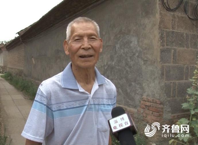 北京赛车pk拾历史记录