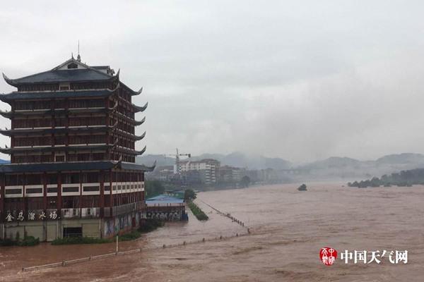 北京京港赛车场官网