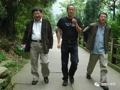 这三个男人,把民营教育做成了江苏人的主场偶佛网