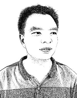 史记·股王茅台传