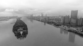 湘江河段可能出现超警戒洪水 做好防御流域性洪水准备