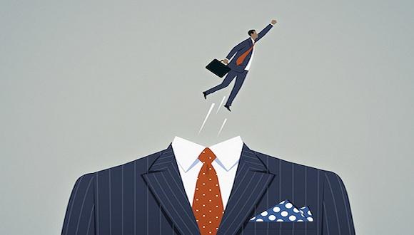 阅读更多关于《栋梁新材原实控人14.5亿清仓离场 IPO受挫企业拟借壳》
