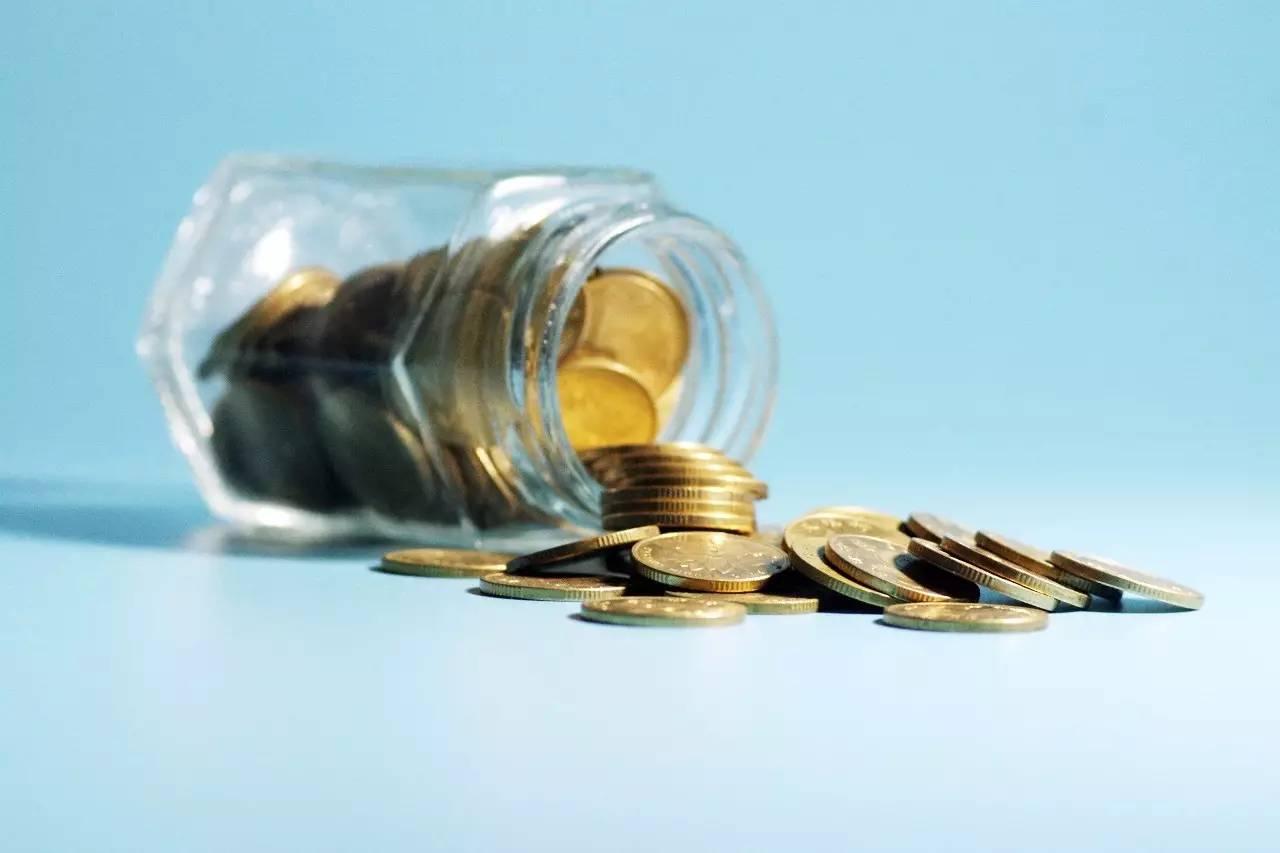 劳动关系不等于劳务关系 一字之差影响钱袋子