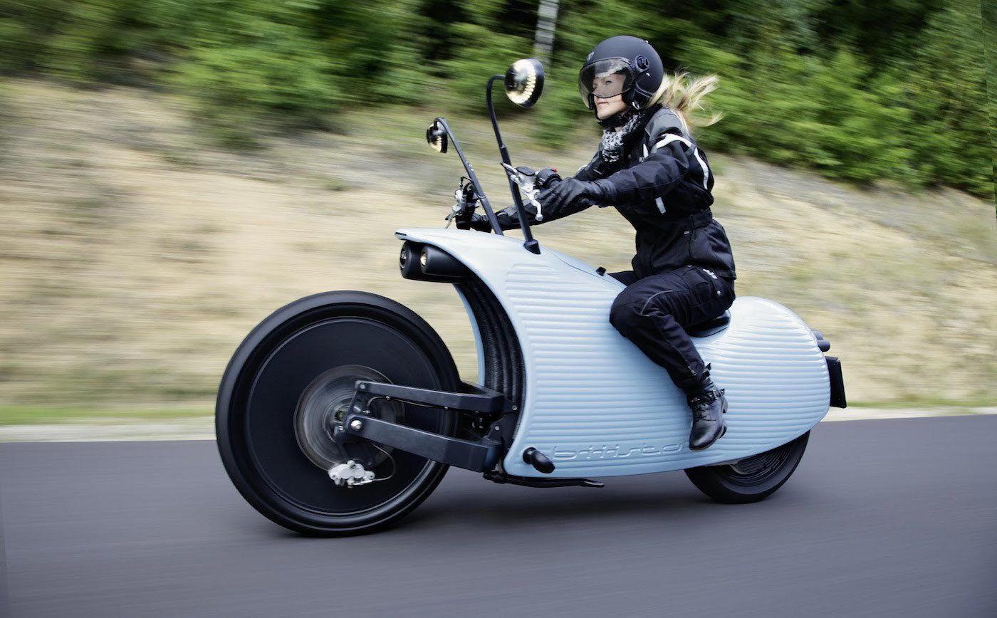 摩托车里程表速度针不走了