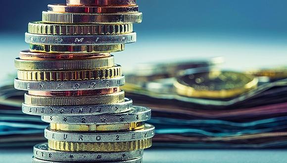 2019经济强国排行榜_世界强国最新排名 世界经济强国最新排名 世界十大