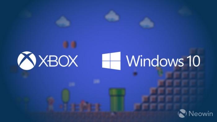 微软\/索尼前高管:这两家公司在拓展游戏市场上