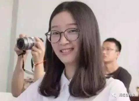 pk10开奖直播-百度鼎盛彩票网