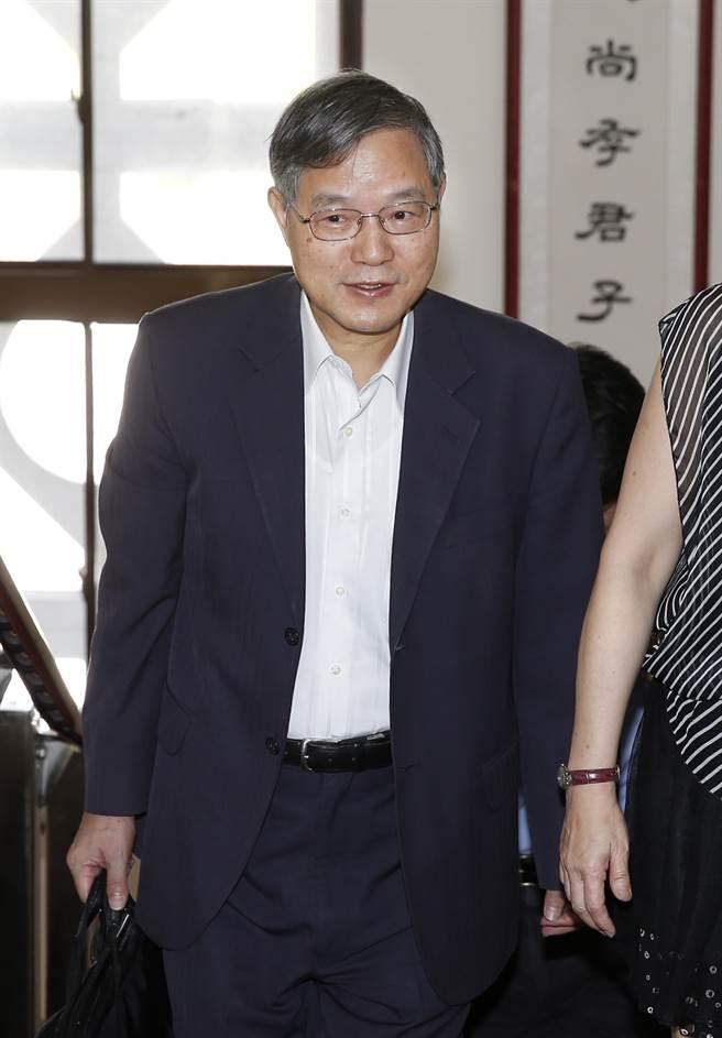 明起北京实行居住证制度 停止办理暂住证