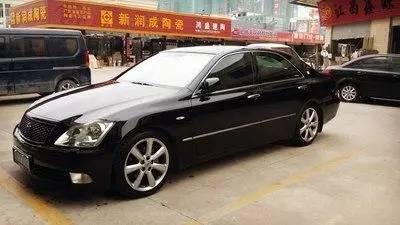 盘点那些外观改款失败的车型:老款比新款好看太多!