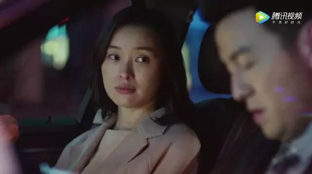 """吴越演小三被骂到微博关闭评论 现实中她才是""""被小三"""""""