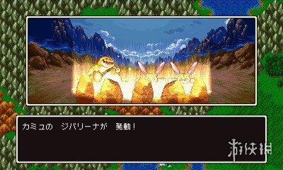 """sword guard"",双手剑特殊技"